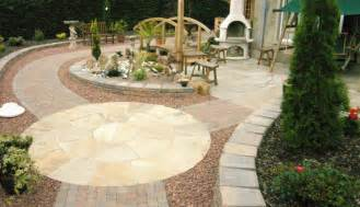 Patio Designs Pictures Patio Design Northern Ireland Mcclelland Landscapes