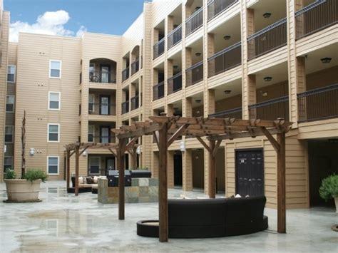 Baton Appartments by Northgate Apartments Baton La Apartment Finder