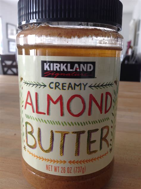 Alfredo Jar Almond Chocolate even more great vegan products at costco chen