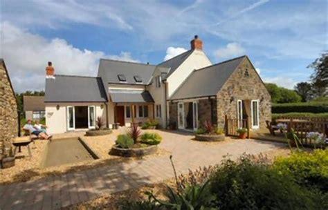Pembrokeshire Cottages by St Brides Bay Cottages Cottages In Pembrokeshire