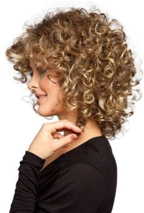 perm hairstyle thin 35 stylish hairstyles for thin hair