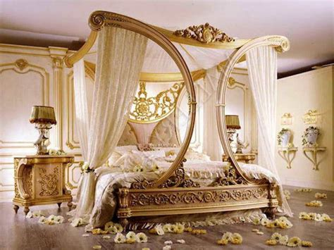elegant bedroom curtains enhance your fours poster bed with canopy bed curtains