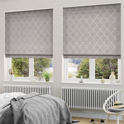 square l shades grey shades excellent grey window shades gray blinds lowes