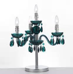 Chandelier Desk L Mini Chandelier Table L Home Design Ideas Chandelier Table L Camewatchus