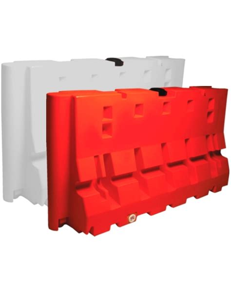 Barricade 2x3 By Safety Store traffic barricades safety barriers traffic safety store