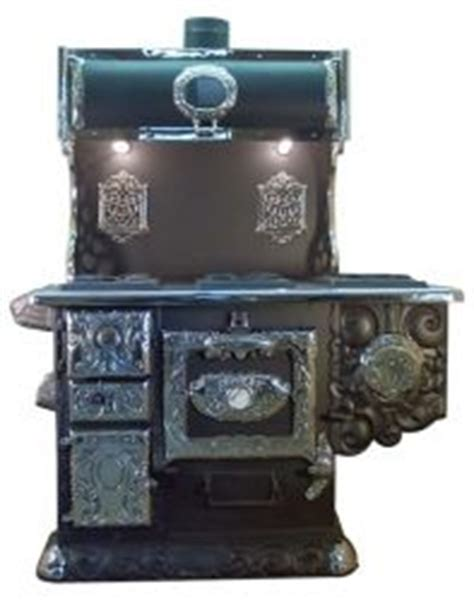 antique gas ls 68 best coal stoves images on