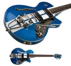 images  guitars strings  pinterest fender stratocaster gibson les paul  guitar