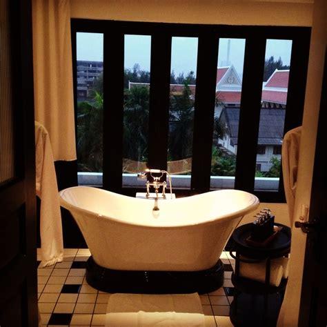 best bathroom ever 74 best images about best bathrooms ever on pinterest
