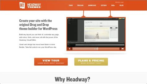 website layout wordpress plugin responsive layout builders for wordpress what the hell