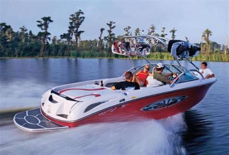 nautique boats alberta ski nautique sv211 team 2005 used boat for sale in