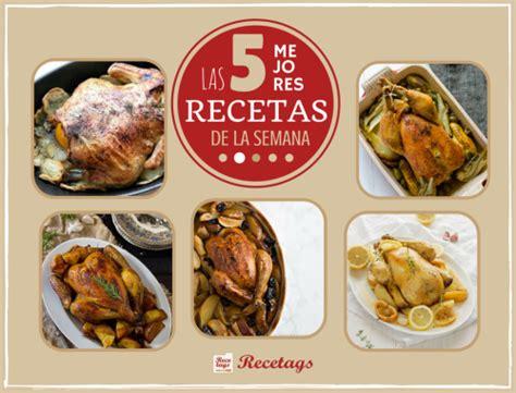 pollo de primera calidad en diferentes presentaciones pollo entero 5 magn 237 ficas recetas de pollo asado blog de recetags