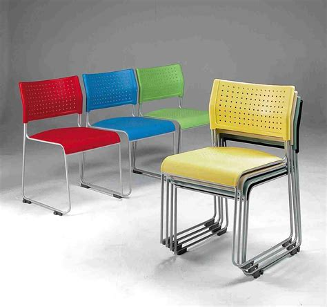 stackable sofa stackable chairs solid upholstery armless stack chair on