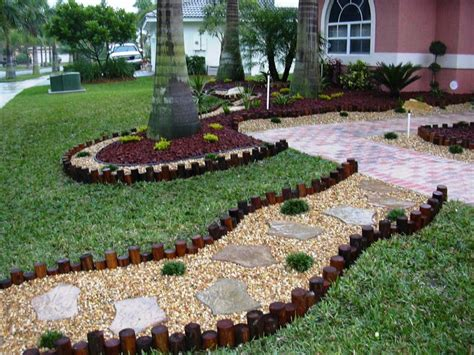 awesome landscaping ideas for small backyards iwmissions