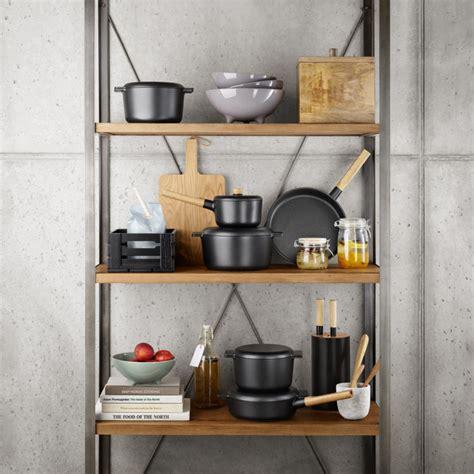 nordic kitchen nordic kitchen scandinavian kitchenware by eva solo