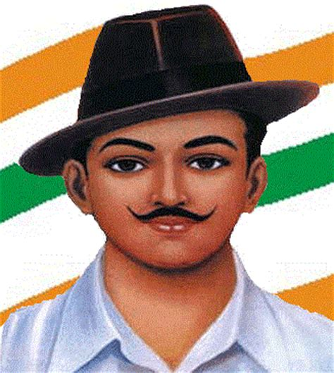 biography in hindi of bhagat singh articles biography indian personalities famous
