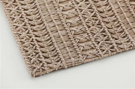 felt rugs felt knotwork rug gan