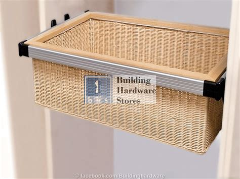 Wardrobe Basket by Building Hardware Stores Just Another Verterent Aventle Site