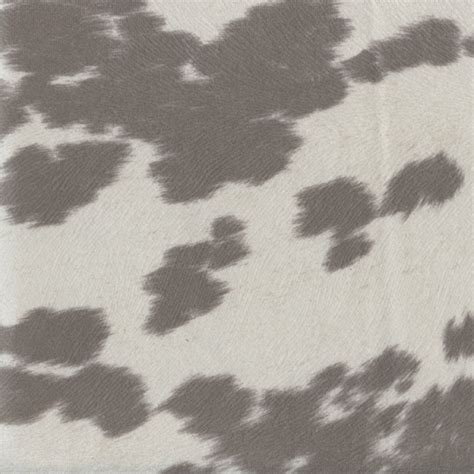 Fur Upholstery Fabric by Udder Madness Silver Faux Fur Upholstery Fabric By Richloom Platinum Fabric Sw53278 Fashion