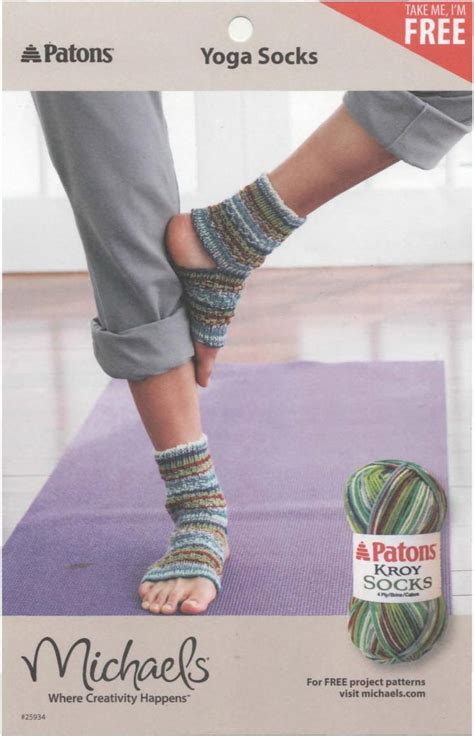 yoga socks pattern knit knit a pair of yoga socks free knitting pattern i don t