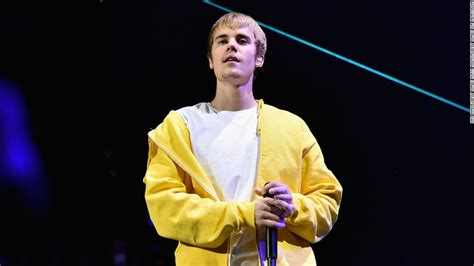 Apology Letter Due To Unforeseen Circumstances justin bieber cancels tour dates due to unforeseen