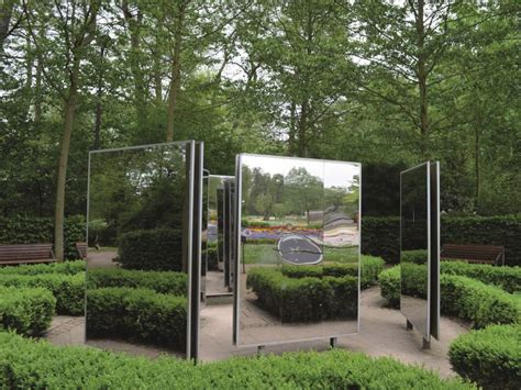 garten der sinne im rabattenpark bad bevensen - Garten Der Sinne