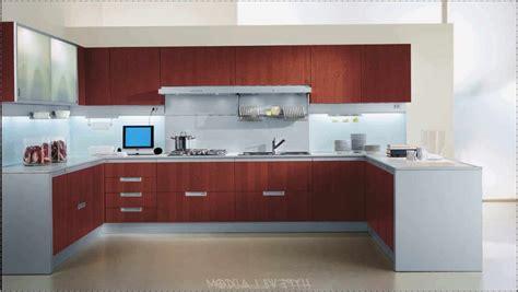 new design for kitchen new design kitchen furniture kitchen and decor