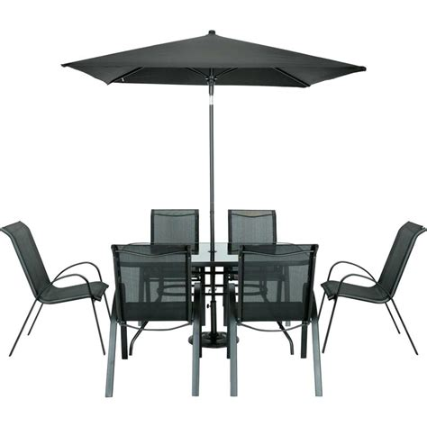 B Q Bistro Table And Chairs 95 Dining Room Chair Covers Homebase Dining Table Set Ikea Cool Chair Cushions Homebase Best