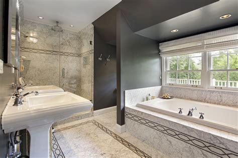 scottsdale interior designers paradise valley