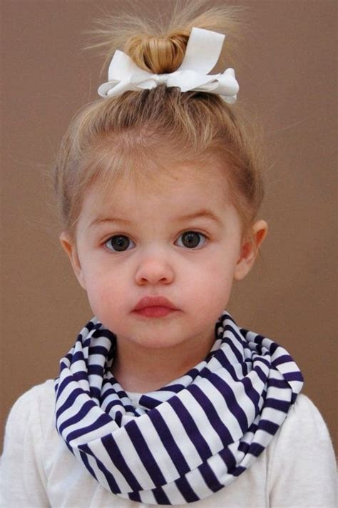 new hair cut of baby girls hairstyles for short hair baby girl hairstyles