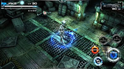 download game implosion apk data mod implosion never lose hope apk data obb free download
