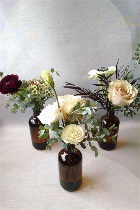Wedding Flower Arrangements Near Me by Minneapolis Cities Florist Near Me Greenery