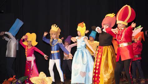 imagenes infantiles teatro festival de teatro de ni 241 os regla moreno de la xxv ca 241 a