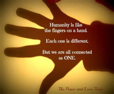 humanity quotes quotes on humanity quotesgram