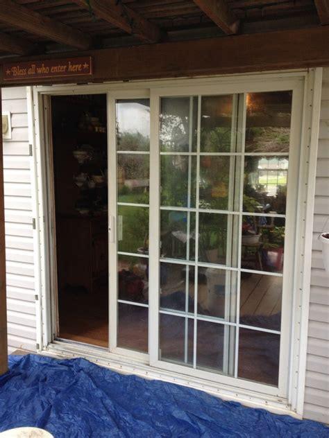 Therma Tru Patio Doors Therma Tru Door Hicksville Ohio Jeremykrill