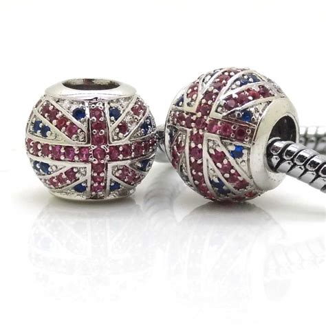 charm uk popular pandora uk charms buy cheap pandora uk charms lots