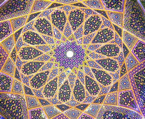 art of islamic pattern london 17 best images about artg215project2 on pinterest