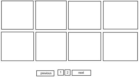 layout jsf jsf 2 custom layout of jsf datagrid stack overflow