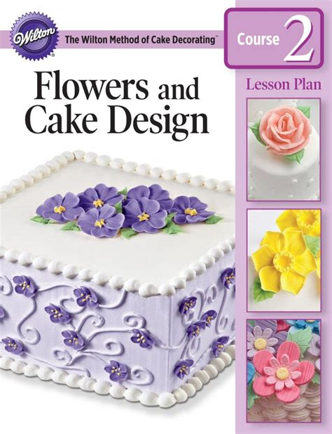 Wilton Cake Decorating Tools by 5 Best Wilton Cake Decorating Ideal For Cake
