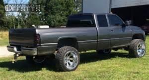 1997 Dodge Ram Rims Comment