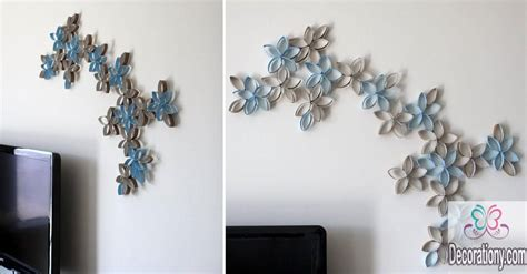 wall hanging design 45 living room wall decor ideas decorationy