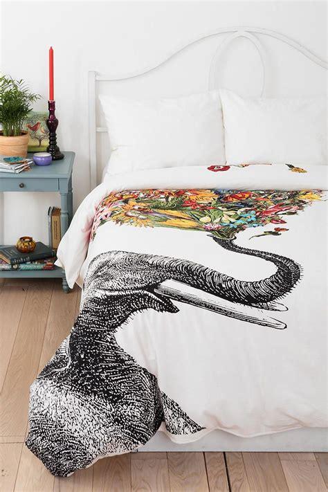 elephant bed sheets best 25 elephant duvet cover ideas on pinterest
