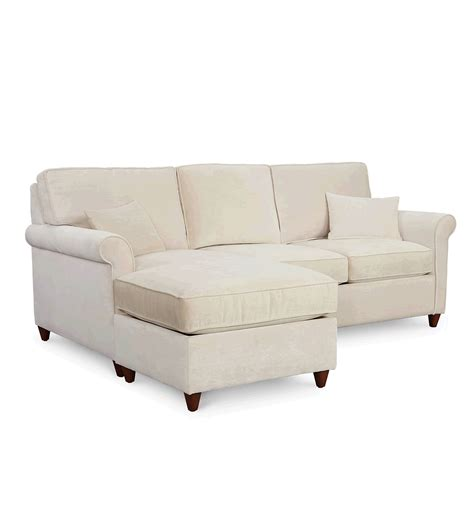two loveseats instead of sofa sectional sofas couches and sofas macy s