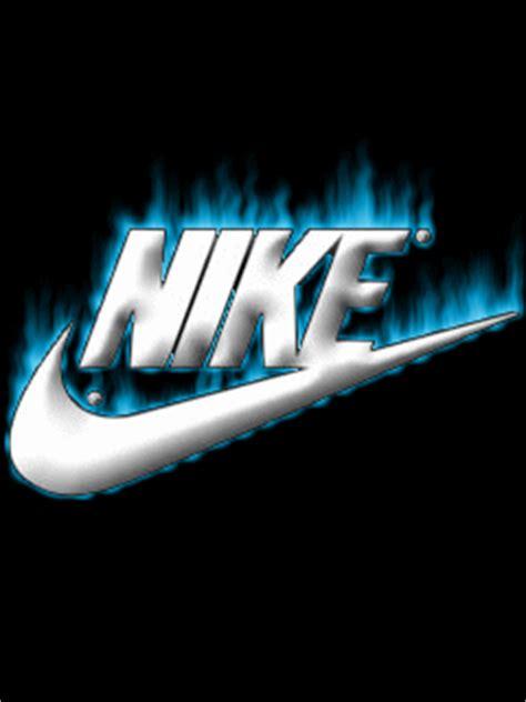 imagenes nike para descargar descargar imagenes de marcas nike