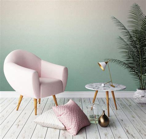 home elements interior design co interior design elements