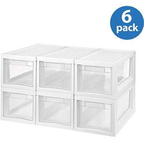 storage drawers drawers and crawl spaces on