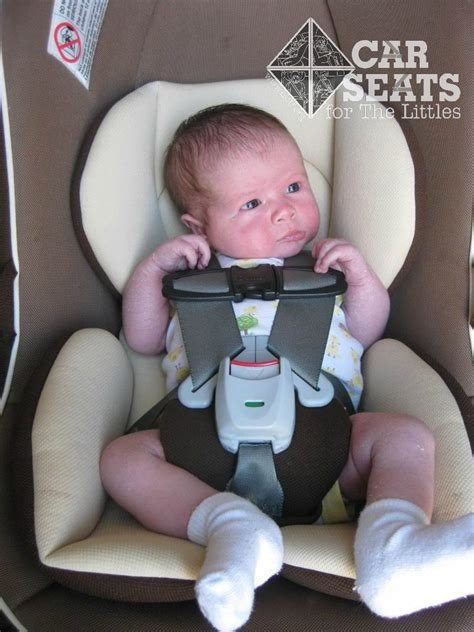 newborn baby seat car seats for the littles choosing a convertible car