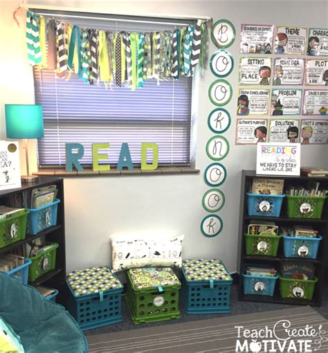themes for class decoration classroom decorating ideas to rock this school year