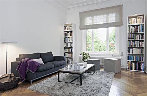 95 wohnzimmer altbau modern home staging in