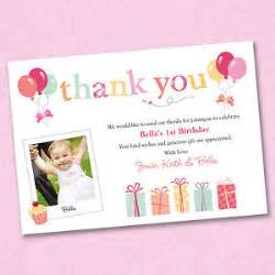 thank you for the birthday card thank you card message thank you cards birthday