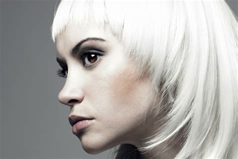 blunt cut anhled towrds face hairstyles for women 2015 hairstyle stars